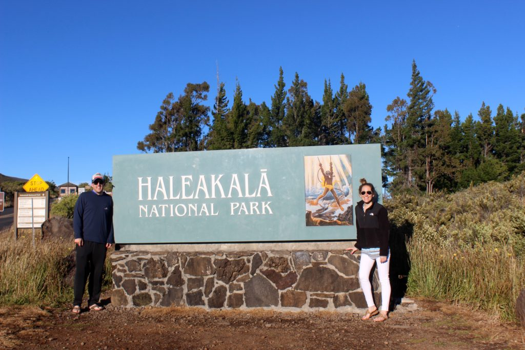 Halekela National Park